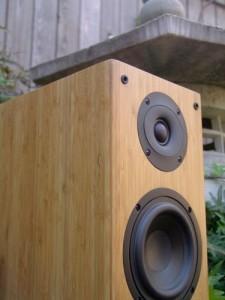 Ascend Acoustics Sierra 1 review2