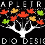 Interview with Dr. Lloyd Peppard of Mapletree Audio Design
