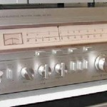Setton RS-440 Receiver