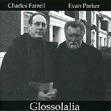 Charles Farrell — Three CDs — Wow!