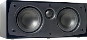 Aperion Audio Intimus 422 Subwoofer centre
