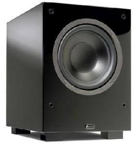 Aperion Audio Intimus 422 Subwoofer