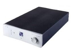 Underwood Modified PS Audio Trio C-100 Control Amplifier