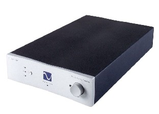 Underwood Modified PS Audio Trio C-100 Control Amplifier
