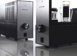 Dignity Audio DA08SE SET Tube Amplifier