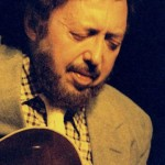 Barney Kessel – He Played With Everybody