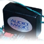 Audio Magic Pulse Gen ZX: A Multi-Writer Review
