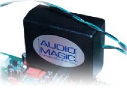 Audio Magic Pulse Gen ZX: A Multi-Writer Review