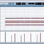 Recording Techniques: MIDI