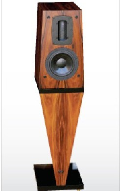 Eficion Ficion F200 Loudspeaker System