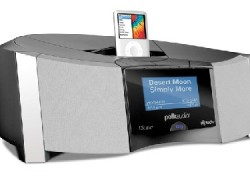 Polk Audio I-Sonic Entertainment System 2 (ES2)