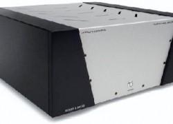 Wyred 4 Sound MC4 Power Amplifier