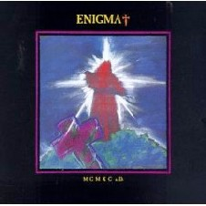 Enigma cover