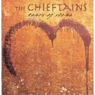 Chieftains cover