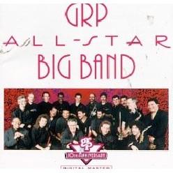 GRP BIG BAND
