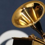 The Jazz File: My Grammy Picks