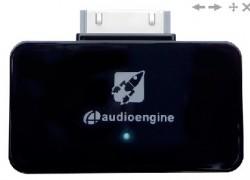 Audioengine AW2 Wireless iPod Transmitter/Receiver