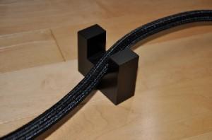 RCI-3 Cable Insulator