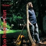 Jon Pousette-Dart – Volume 1