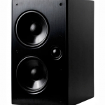 Emotiva ERM-1 and ERD-1 Loudspeakers