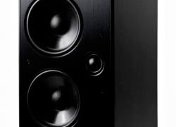 Emotiva ERM-1 and ERD-1 Loudspeakers