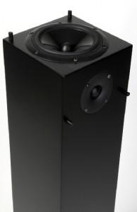 AV123 x-omni Mini-tower