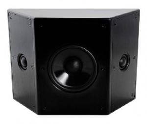 ERD-1 Loudspeaker
