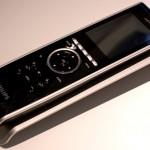 Philips Pronto TSU9300 Remote Control