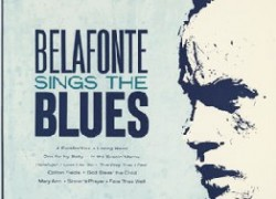 Harry Belafonte, Belafonte Sings the Blues