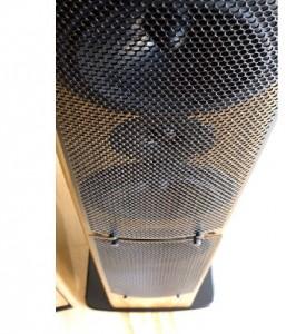 AV123 x-statik Floorstanding Speaker