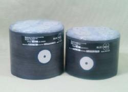 Blue Circle Audio's Peed Al Sea Thingee a.k.a. PLC Thingee