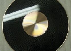 TTWeights Audio Kit