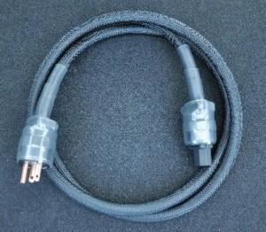 Pro AC-11 Power Cord
