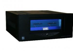 Jungson JA88D(09) Amplifier