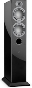 Aperion Audio Intimus 6T Towers review