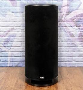 SV Sound PC12-Plus