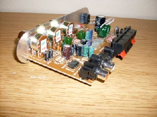 Lepai Lp 808 Mini Amplifier Hi Fi Systems Reviews