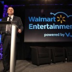 Walmart Launching DVD/Blu-ray to Vudu Conversion Program Tomorrow, April 16th