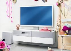 IKEA TV set: IKEA gets into the TV business