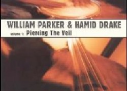 The Jazz File: William Parker, Part 1: A One and a Two…