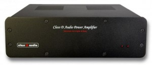 Class D Audio SDS-440C photo