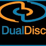 DualDisc – Major Record Labels Launch Hybrid CD/DVD Format