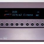 CES: Integra Research Announces Firewire-Equipped Audio/Video Controller