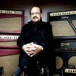 Phil Ramone – Surround Professional 2003 Keynote Speech