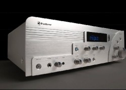 Outlaw Audio RR 2150 Stereo Receiver