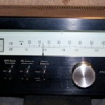 Inside Out: Sansui TU-7900 Tuner