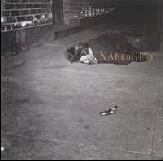 John Zorn – Naked City