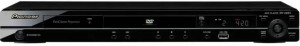 Pioneer DV-420V DVD player