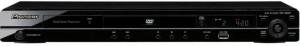 Pioneer DV-420V DVD player