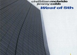 West of 5th and Mysterious Shorter Are Latest Chesky Jazz Super Audio CDs
